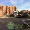 Продается квартира 2-ком 54 м² Новикова