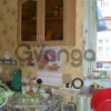 Продается квартира 2-ком 35 м² Пушкина 8