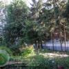 Продается квартира 1-ком 17 м² Пушкина 8