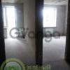 Продается квартира 1-ком 38 м² Емельянова
