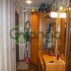 Продается квартира 1-ком 32 м² Дрожжевая
