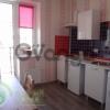 Продается квартира 1-ком 33 м² Яблоневая 11