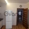 Продается квартира 3-ком 93 м² Балтийская