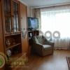 Продается квартира 2-ком 72 м² Прохладная