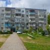 Продается квартира 2-ком 54 м² Мичурина