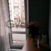Продается квартира 1-ком 31 м² Куйбышева