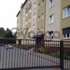 Продается квартира 2-ком 75 м² Шахматная