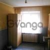 Продается квартира 3-ком 60 м² Великолукская