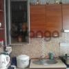 Продается квартира 2-ком 43 м² Калининградская