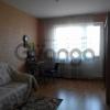 Продается квартира 2-ком 56 м² Советская 110Б