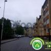 Продается квартира 3-ком 143 м² Барклая Де Толли