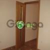Продается квартира 2-ком 62 м² Баженова