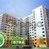 Продается квартира 1-ком 39 м² микрорайон Васильково