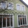 Продается часть дома 110 м² Тенистая аллея