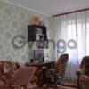 Продается квартира 3-ком 60 м² Сибирякова