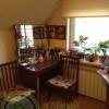 Продается квартира 2-ком 47 м² Толбухина