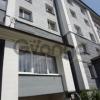 Продается квартира 2-ком 52 м² Новая 8