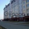 Продается квартира 1-ком 38 м² Яблоневая 7