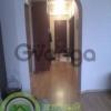 Продается квартира 4-ком 98 м² Красная 11