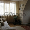 Продается квартира 4-ком 64 м² Пионерская