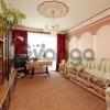 Продается квартира 3-ком 69 м² Мичурина