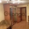 Продается квартира 1-ком 30 м² Степная
