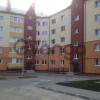 Продается квартира 1-ком 46 м² Тихая 5