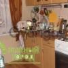 Продается квартира 2-ком 52 м² Зеленая
