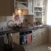 Продается квартира 1-ком 47 м² Приморская