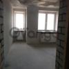 Продается квартира 4-ком 120 м² Армейская, 2Б