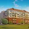Продается квартира 2-ком 73 м² Тихая 5