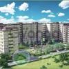 Продается квартира 2-ком 51 м² Ижорская