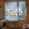 Продается квартира 2-ком 48 м² Шаманова