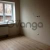 Продается квартира 1-ком 34 м² Железнодорожная