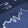 SEO оптимизация и продвижение сайта недорого