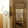 Продается квартира 1-ком 30 м² Советская