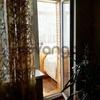 Продается квартира 3-ком 66 м² Гагарина