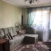 Продается квартира 3-ком 66 м² Мануильского