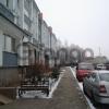 Продается квартира 2-ком 81 м² Новая, 8