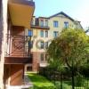 Продается квартира 3-ком 96 м² Тельмана
