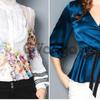Швейный цех примет заказы на пошив одежды