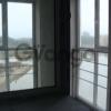Продается квартира 2-ком 76 м² Окружная