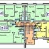 Продается квартира 2-ком 60 м² Тихая 5
