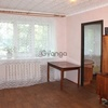 Продается квартира 2-ком 43 м² Ярославль, улица Нефтяников, 30