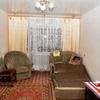 Продается квартира 1-ком 33 м² Ярославль, улица Бабича, 11к4
