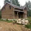 Продается дом 136 м² Ярославский район, Ярославская область, ДНП Новые Сады-3