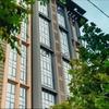 Продам однокомнатную квартиру Башня Чкалов / Большая Арнаутская