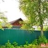 Продается Дом 3-ком 48 м² деревня Иванисово