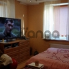 Продается квартира 2-ком 43 м² Пригородная