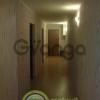 Продается квартира 3-ком 85 м² Звездная